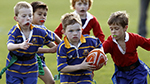 09_rugby_team_kids_ah_50704
