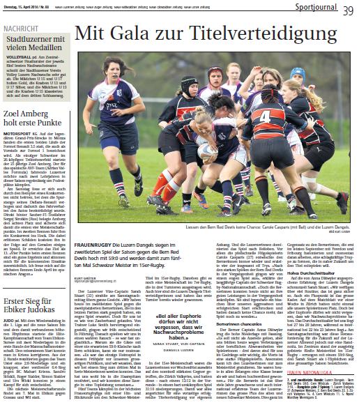 2014-04-15_LZ_Dangels-Titelverteidigung-2014