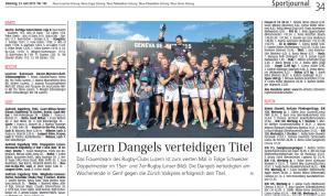 2015-06-23_lz_dangels-verteidigen-double-2015