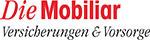 www.mobi.ch