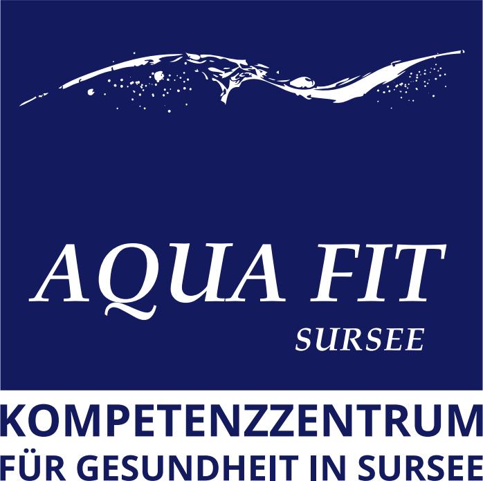 www.aquafit-sursee.ch