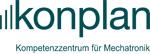 konplan.com