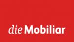 mobi_logo_de