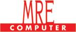 www.mre.ch