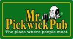 pickwick.ch