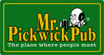 www.pickwick.ch