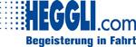 heggli.com
